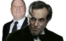 Conexión Oscar 2013: El revisionismo histórico de Spielberg y el factor emocional de los Weinstein vuelven a verse las caras