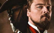 Espresso: Spike Lee carga contra Tarantino