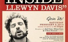 "Espresso: Trailer de ""Inside Llewyn Davis"", los Coen se pasan a la música folk"