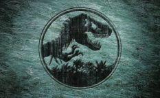 """Espresso: Steven Spielberg anuncia """"Parque Jurásico 4"""" y retrasa """"Robopocalypse"""""""