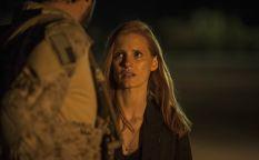"""Conexión Oscar 2013: """"La noche más oscura"""", ¿más para críticos que para académicos?"""