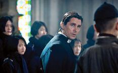 """Espresso: Trailer de """"Las flores de la guerra"""", el drama de Nanjing"""