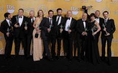 Conexión Oscar 2013: Las estadísticas que