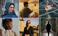 Conexión Oscar 2013: ¿Cuántas nominaciones conseguirá cada una de las películas favoritas?