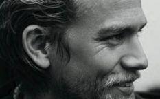 Revista de revistas: Charlie Hunnam apuntando a estrella, Kristen Stewart se sincera, la moda de Michael Pitt, Rooney Mara hipercrítica y Nicole Kidman disfruta siendo indie