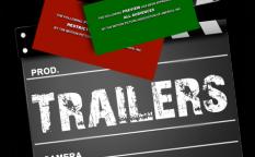 5 minutos de publicidad: El secreto del buen trailer