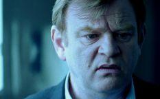 """Cine en corto: """"Six shooter"""", el trabajo que nos descubrió a Martin McDonagh"""