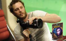 """Espresso: Duncan Jones dirigirá la adaptación del videojuego """"World of warcraft"""""""