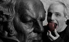 Goyas 2013: La noche del contador de cuentos