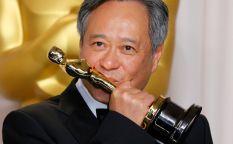 Conexión Oscar 2013: Ang Lee, de la derrota amarga a la dulce