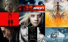 Conexión Oscar 2013: Película