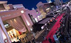 Conexión Oscar 2013: La emoción y el espectáculo vuelven a la ceremonia en el año más taquillero