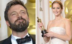 Podcast LoQueYoTeDiga nº 45 (4x08): Especial Oscar 2013