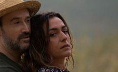 """Espresso: Trailer de """"Ayer no termina nunca"""", el desencanto de la crisis según Isabel Coixet"""