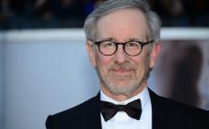 Espresso: Steven Spielberg presidirá el Festival de Cannes 2013