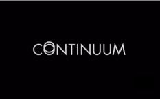 """Cine en serie: """"Continuum"""", a donde vamos sí necesitamos carreteras"""