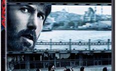 LoQueYoTeDVDiga: El Oscar de Ben Affleck, ciencia ficción de autor, inclasificable Leos Carax y la primera temporada de