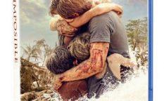 LoQueYoTeDVDiga: El tsunami emocional, el Bond más exitoso, los orígenes de Burton y la primera película de Kubrick