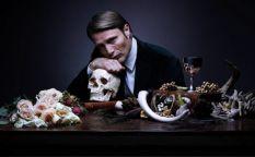 Cine en serie: Llega Hannibal,
