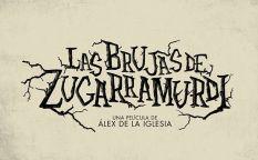 """Espresso: Trailer de """"Las brujas de Zugarramurdi"""", escapismo gamberro y magia negra"""