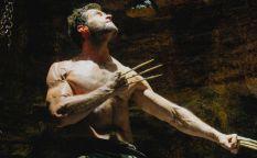 """Espresso: Trailer de """"Lobezno inmortal"""", Hugh Jackman vuelve a sacar las garras"""
