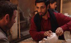 """Espresso: Trailer de """"The reluctant fundamentalist"""", Mira Nair y los prejuicios raciales y culturales"""