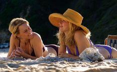 "Espresso: Trailer de ""Two mothers"", pasiones imposibles"