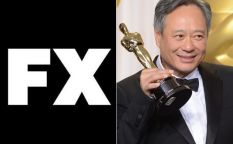 Cine en serie: Ang Lee, Ridley Scott y Sam Raimi se pasan a la televisión,
