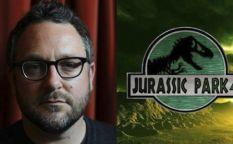 """Espresso: Colin Trevorrow dirigirá """"Parque Jurásico 4"""""""