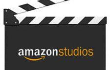 Cine en serie: Temporada de pilotos en Amazon, los tiempos están cambiando