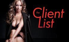 Cine en serie: Tres placeres culpables muy femeninos
