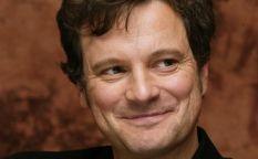 Espresso: Colin Firth y Emma Stone en lo nuevo de Woody Allen