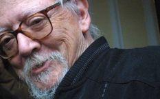 In Memoriam: Jesús Franco, maestro de la serie B en España