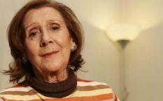 In Memoriam: Mariví Bilbao, la vecina más gamberra y querida de la televisión