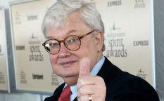 In Memoriam: Roger Ebert, el crítico de referencia