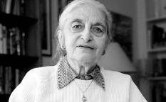 In Memoriam: Ruth Prawer Jhabvala, la guionista de Ivory