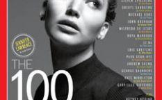 Revista de revistas: Jennifer Lawrence siempre auténtica, magnetismo Vincent Cassel, Ethan Hawke pasa de los premios y el tiempo pasa para Baz Luhrmann