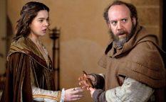 """Espresso: Trailer de """"Romeo y Julieta"""", nueva adaptación con Douglas Booth y Hailee Steinfeld como los amantes de Verona"""
