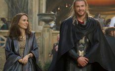 """Espresso: Trailer de """"Thor: El mundo oscuro"""", reestableciendo el orden"""