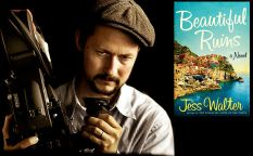 "Espresso: Todd Field dirigirá ""Beautiful ruins"""