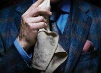 """Cine en serie: """"Hannibal"""", el mío poco hecho por favor"""