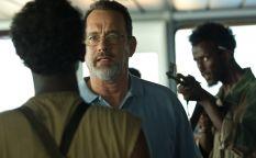 """Espresso: Trailer de """"Capitán Phillips"""", Tom Hanks secuestrado por piratas somalíes"""
