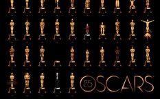 LoQueYoTeDVDiga: El cine de los Oscar 2013