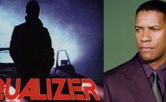 Espresso: Denzel Washington será el detective justiciero de