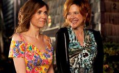 "Espresso: Trailer de ""Girl most likely"", Annette Bening y Kristen Wiig mano a mano"
