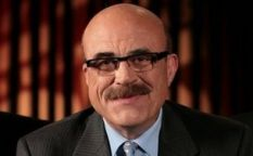 In Memoriam: Constantino Romero, una voz inolvidable