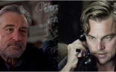 Espresso: David O. Russell a punto de contar con DiCaprio y De Niro para su proyecto sobre el asesinato de Kennedy