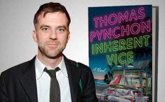 """Espresso: Paul Thomas Anderson a punto de comenzar el rodaje de """"Inherent vice"""""""