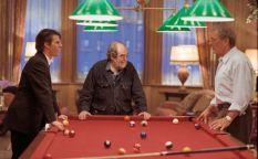 """Todo es cine: Las referencias a la obra de Kubrick que encierra """"Eyes Wide Shut"""""""