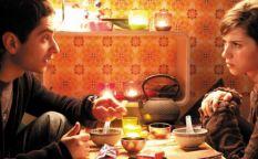 Comer de cine: El kebab de